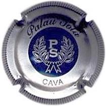 Palau Solà Viader 10091 X.31789
