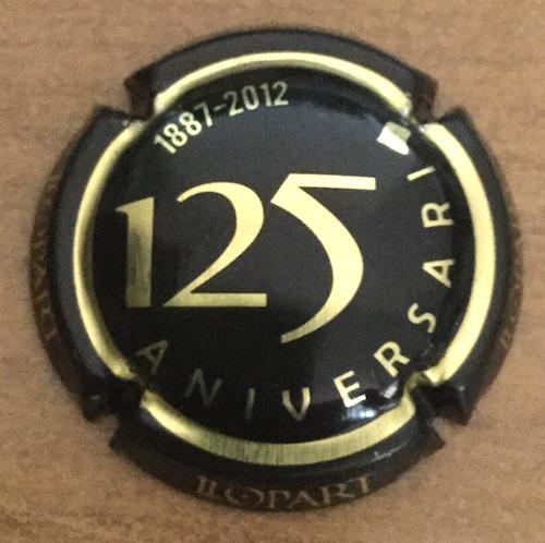 Llopart V.25629 X.90087
