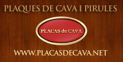 """""""Placas"""